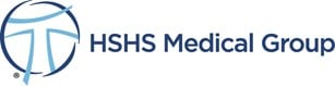 HSHS Medical Group - Litchfield Logo